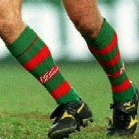 LARGE_Rabbitohs_sox.jpg
