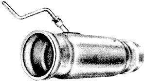 combo-valve-ringlock.jpg
